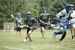 Kinnelon Colts Elite Lacrosse 2008 by Tom Hannigan, on Flickr