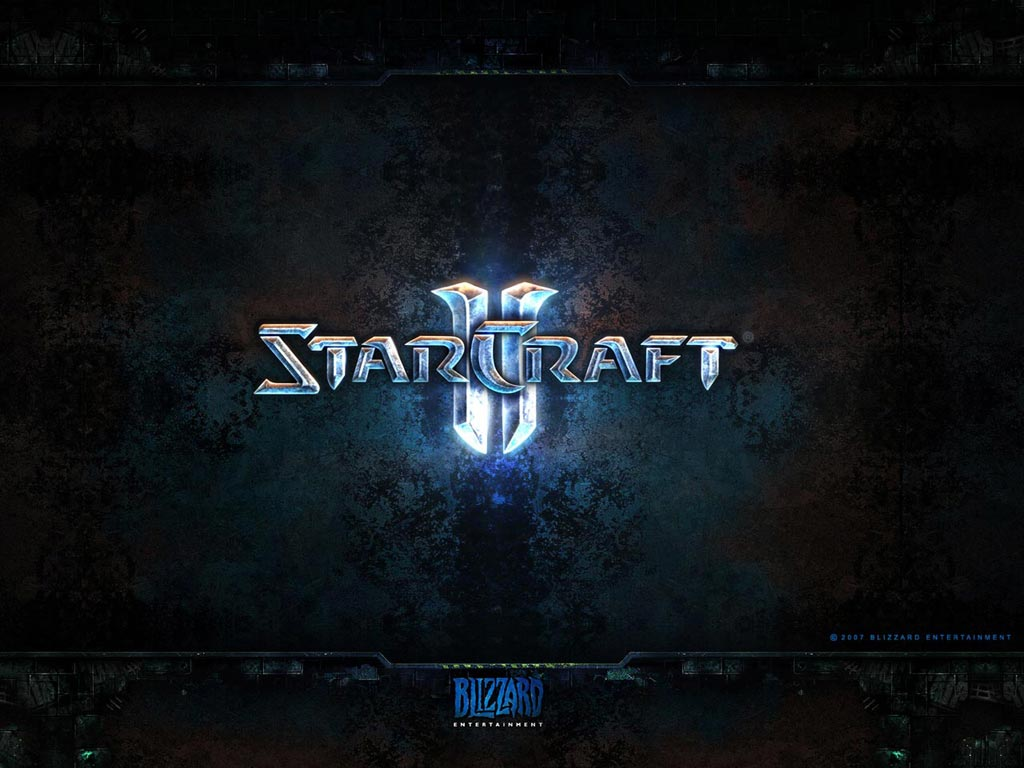 Starcraft-2m by acarfil, on Flickr